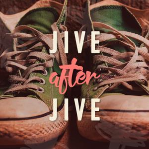 Jive After Jive
