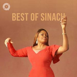 Best of Sinach