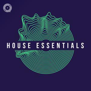 House Essentials