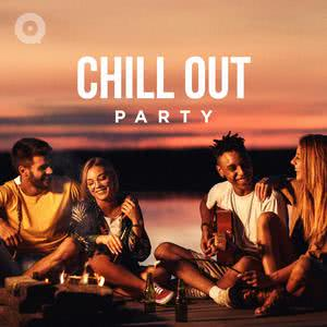 Chill Out Party