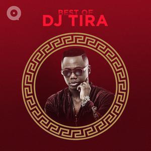 Best of DJ Tira