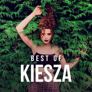 Best of Kiesza