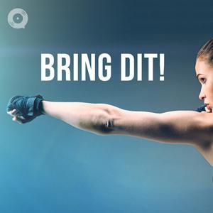 Bring Dit!