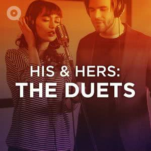 His & Hers: The Duets