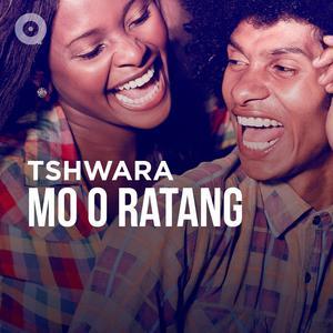 Tshwara Mo O Ratang
