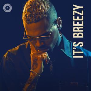 Chris Brown: It's Breezy