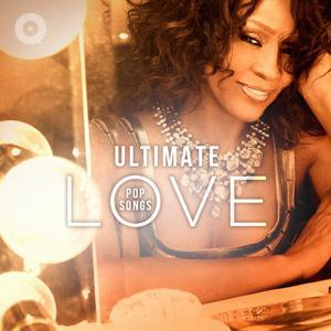 Ultimate Love Pop Songs