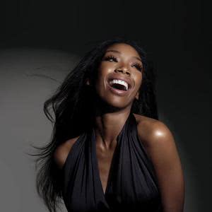 Updated Playlists Brandy's Top Songs