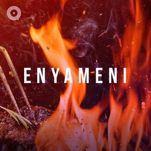Updated Playlists Enyameni