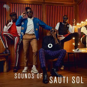 Sounds of Sauti Sol
