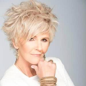 Updated Playlists PJ Powers's Top Songs