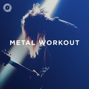 Metal Workout