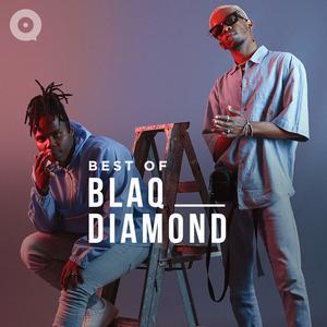 Best of Blaq Diamond