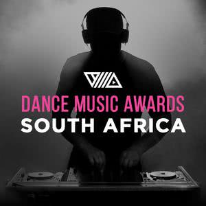 South African Dance Music Awards