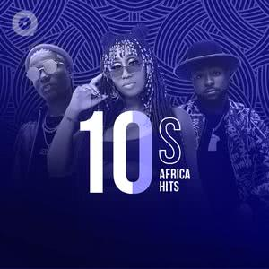 10s Africa Hits